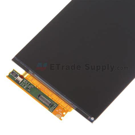 Lcd Xperia Z2 Sony Xperia Z2 Lcd Screen Etrade Supply