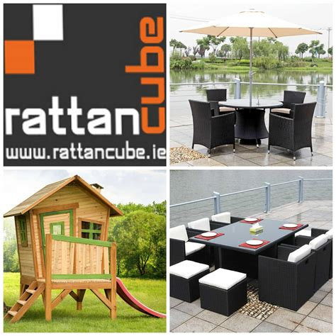 Outdoor Furniture Sale Ireland 4 More Sleeps To Another Bank Garden Furniture