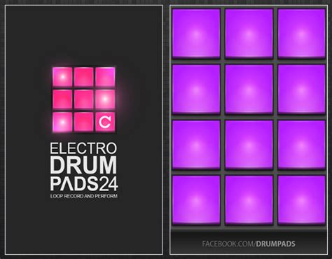 download tutorial drum pads download apps real drum for android