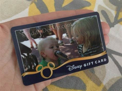 25 Disney Gift Card - personalized disney gift cards and 25 disney gift card giveaway sippy cup mom