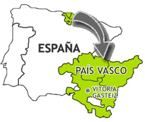 capital pais vasco sobremesas conversations about in spain