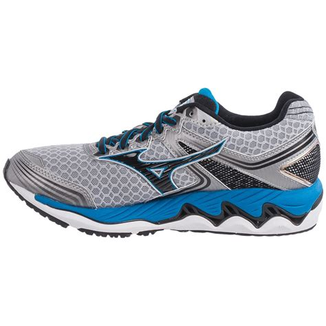 mizuno running shoes for mizuno wave paradox 2 running shoes for save 55