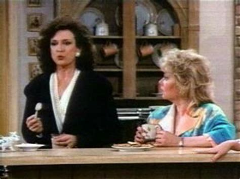 designing women streaming designing women season 4 reviews metacritic
