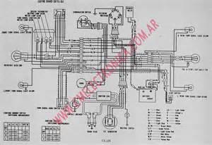 yfz 450 electrical diagram yfz wiring diagram free
