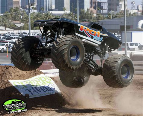 monster truck show phoenix themonsterblog com we know monster trucks the allen