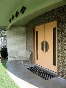 a groovy front porch makeover on a budget for s