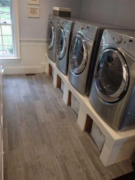 laundry room floor laundry room flooring alyssamyers