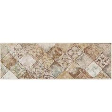home depot badezimmerideen daltile confetti parade 2 75 in x 9 in decorative wall