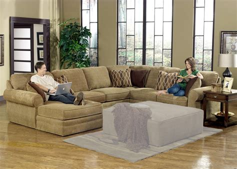 l shaped sofa with chaise lounge 26 lovely l shaped sofa with chaise lounge pictures