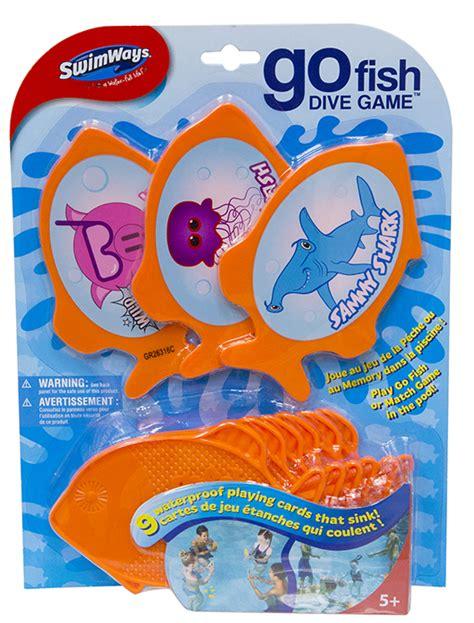 Kaos Tsum Tsum Doll Stack reviews top outdoor toys the insider