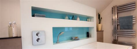 bathroom suppliers uk ultimate splashbac bathroom wall cladding suppliers uk