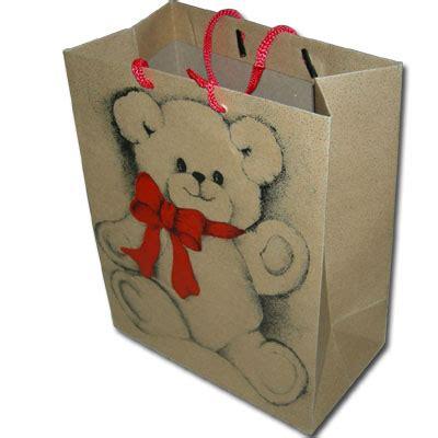 Papercraft Bag - paper craft bags craftshady craftshady