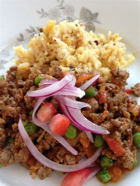 bolivian dishes 17 best images about gastronom 237 a ecuador y bolivia on