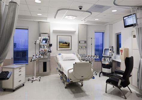 interior design assistant nyc 30 most environmentally friendly hospitals in the world