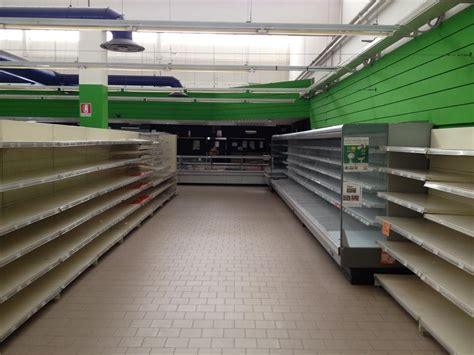 banchi frigo costan banchi frigo quot costan quot attrezzature x alimentari e