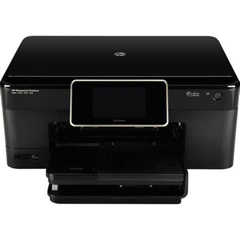 eprint mobile printing hp eprint printers walmart