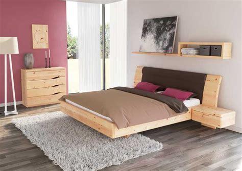 schlafzimmer modern best zirbenholz schlafzimmer modern gallery house design