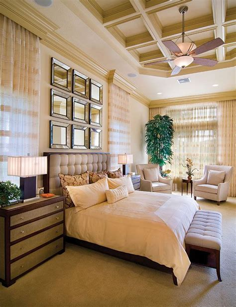 home decor boynton beach 17 best images about interior design ideas for homes for