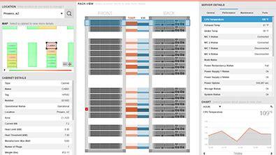 Excel Server Rack Template Victoriajacksonshow Server Rack Diagram Excel Template