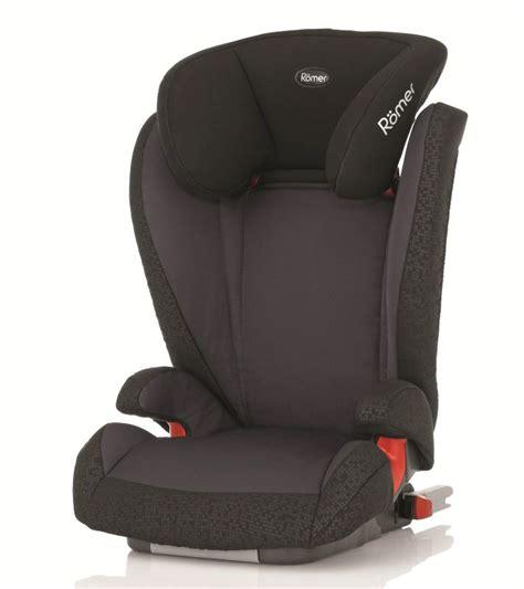 roemer car seat kidfix trendline buy  kidsroom car seats