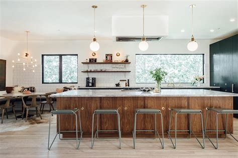 American Kitchen Design American Kitchen Design 7 Things I About American Kitchens