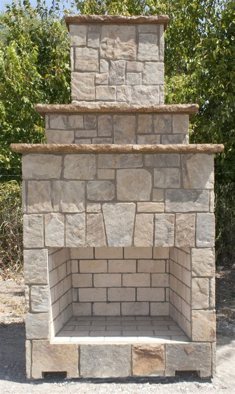 Age Outdoor Fireplace by Pin By Age Manufacturing On Fireplaces