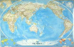 world map image pacific centered pacific centered world map images