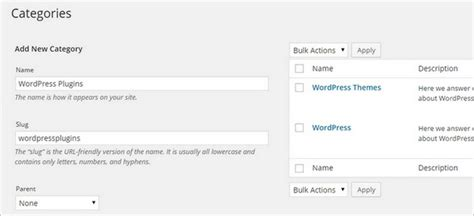 faq section on website how to add a faq section on your wordpress website wp
