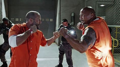 fast and furious yts universal on deck for hobbs shaw spin off from fast franchise