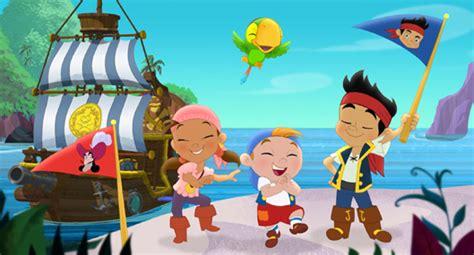 imagenes del barco de jey el pirata dibujos de jake y los piratas revista entretiene