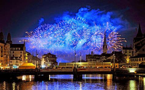 new year 2018 hong kong fireworks hong kong new year celebrations images wallpapers car