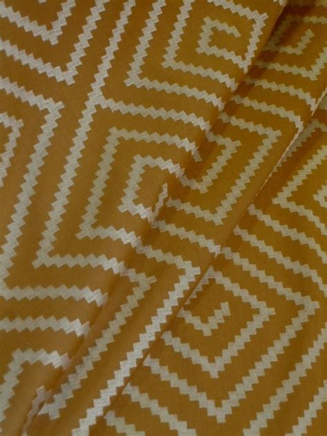 design pattern quantity 17 best images about new fabrics on pinterest upholstery