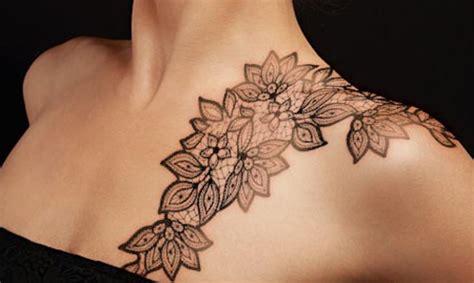 tattoo ideas elegant 12 elegant tattoos tattoo com