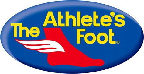 athletes foot shoe store shopping athletes foot shoe store shopping 28 images athlete