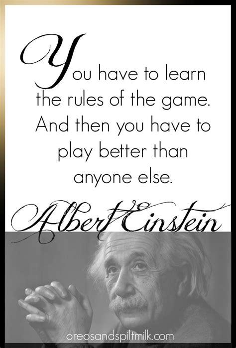 best albert einstein quotes best 25 quotes from albert einstein ideas on