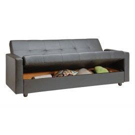 Jysk Sofa Bed by Pin By Penner On Wishlist Sigh