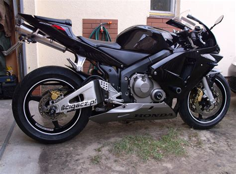 2004 honda cbr 600 for related keywords suggestions for 2004 cbr600rr
