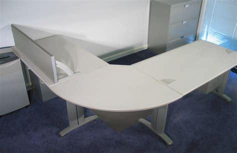 Steelcase Corner Desk Steelcase Office Desks