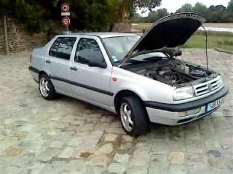 volkswagen vento 1994 vw vento tdi 1994 youtube