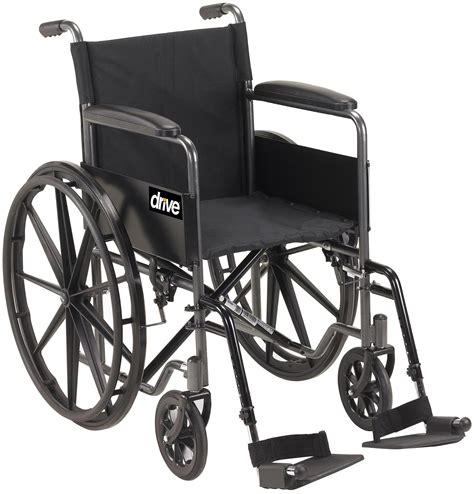 wheel chairs drive sport wheelchair wheelchairs the