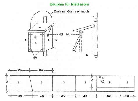 holzpavillon selber bauen bauplan bauplan f 252 r vogelhaus holzpavillon bauanleitung und