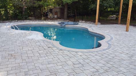 backyard hot tub landscaping hot tub landscaping backyard hot tub