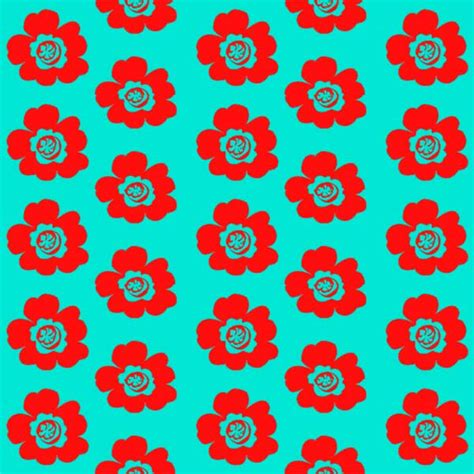 pattern repeat maker how to make a half drop repeat pattern using photoshop