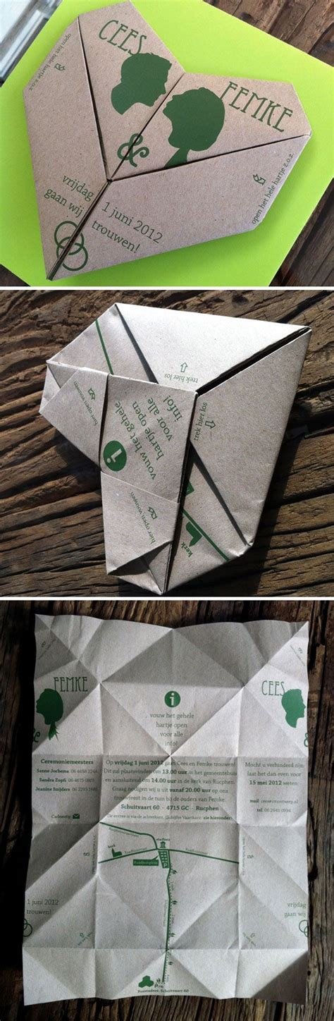 origami inspired wedding invitations best 25 invitations ideas on uno mexican and mexican