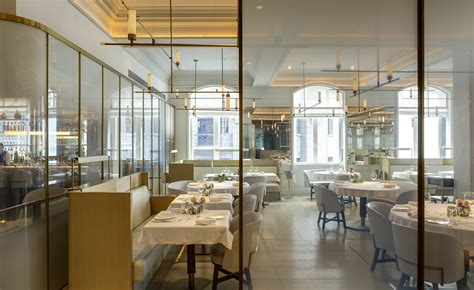 decorating ideas inspired by jean georges newest jean georges restaurant review shanghai china wallpaper