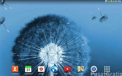 wallpaper bergerak di android download free wallpaper bergerak android java pc lucu