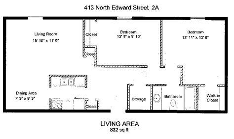 child care floor plan daycare floor plans home design
