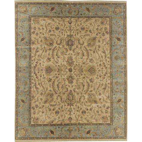 stickley rugs mahal aquamarine stickley rug