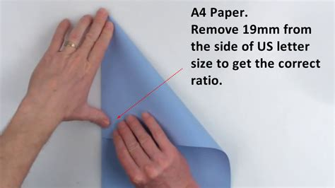 How To Fold The World Record Paper Airplane - ギネス記録保持者が教える 世界で最も遠くまで飛んだ紙飛行機の折り方 gigazine
