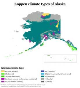 alaska map continental us alaska the free encyclopedia